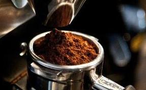 Где купить кофе в зернах неро