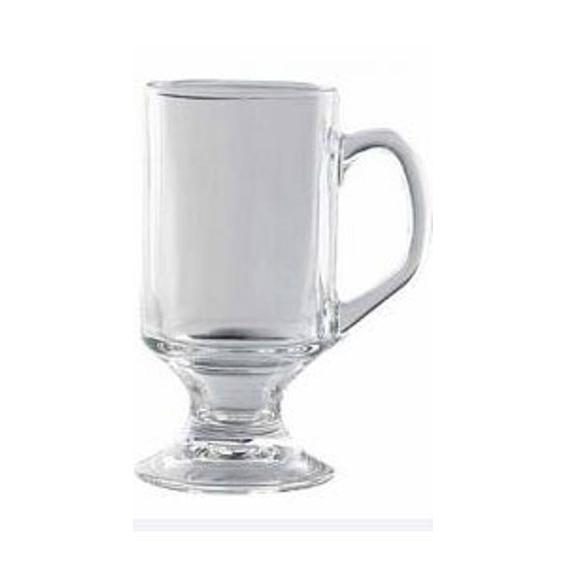 bokal-futid-mag-ajrish-kofe-290ml-francija.jpg