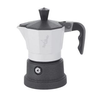 gejzer-top-moka-caffettiera-top-6-porcij-belyj-240ml-teflon.jpg