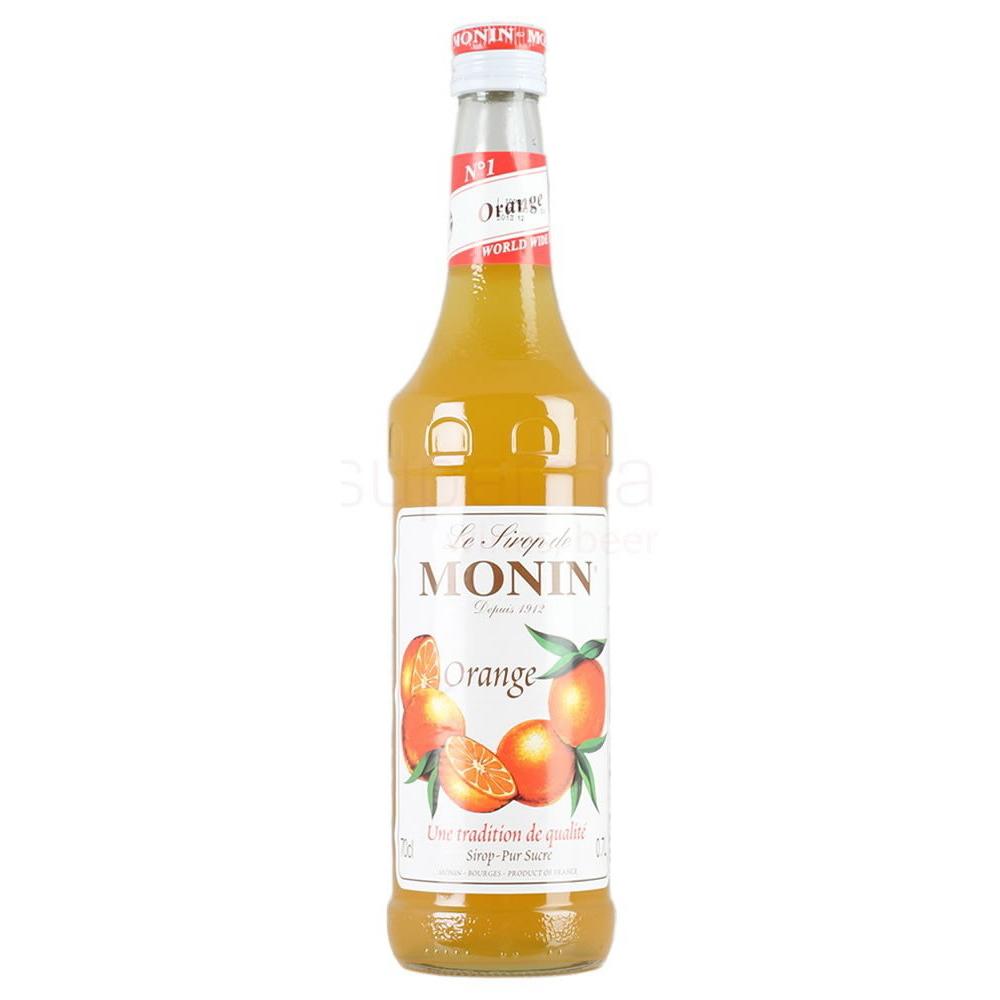 sirop-monin-apelsin-700ml.jpg