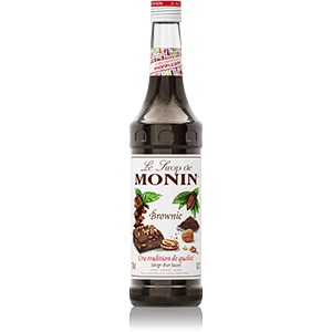 sirop-monin-brauni-700ml.jpg
