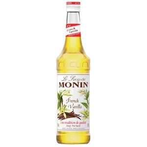 sirop-monin-francuzskaja-vanil-700ml.jpg