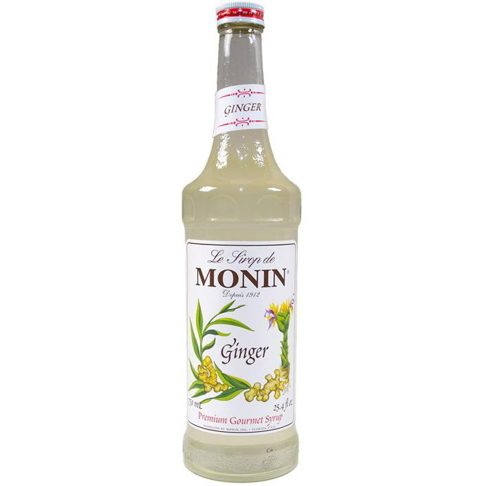 sirop-monin-imbirnyj-700ml.jpg