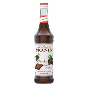 sirop-monin-shokolad-250ml-1-l.jpg