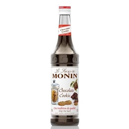 sirop-monin-shokoladnoe-pechene-700ml.jpg