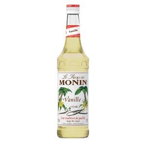 sirop-monin-vanil-250ml-1l.jpg