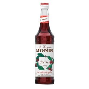 sirop-monin-vishnja-1l.jpg
