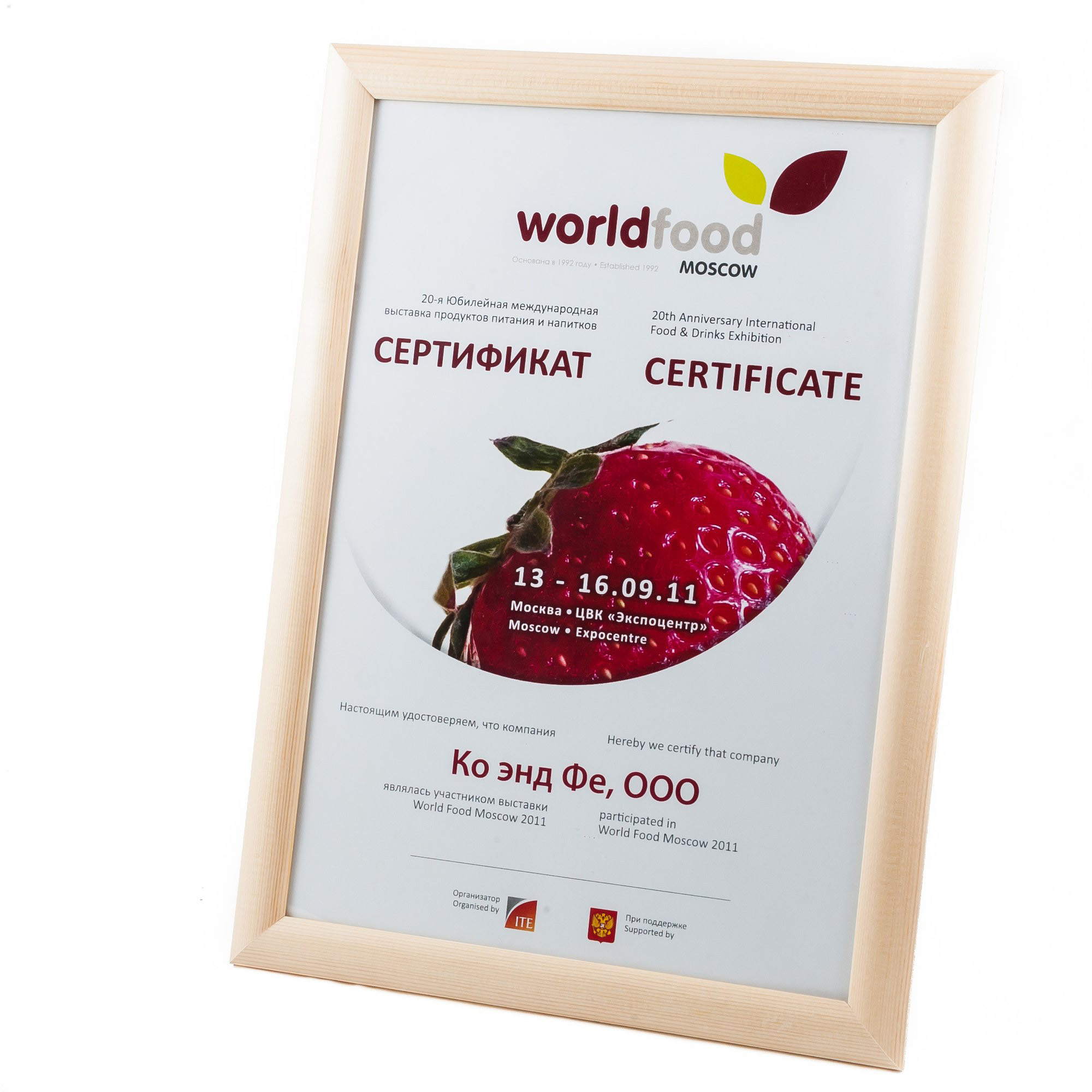 2011-worldfood.jpg