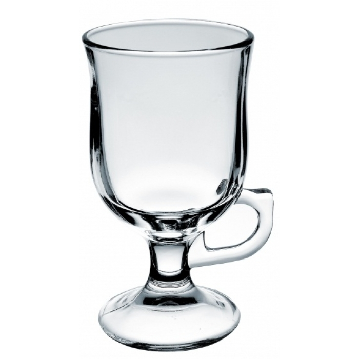 bokal-ajrish-kofe-240ml-francija.jpg