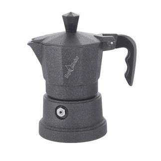 gejzer-top-moka-caffettiera-top-6-porcij-chernyj-240ml-teflon.jpg