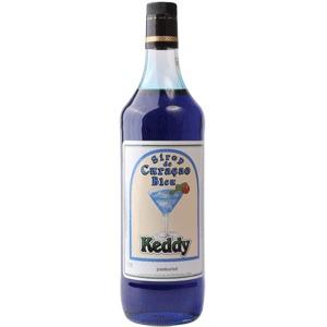 keddy-blue-kurasao.jpg