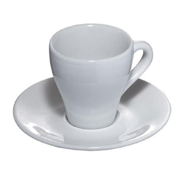 kofejnaja-para-kashub-hel-farfor.jpg