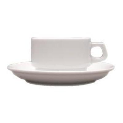 kofejnaja-para-paula-farfor.jpg