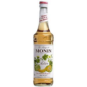 sirop-monin-dynja-1l.jpg