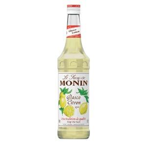 sirop-monin-limon-1l.jpg
