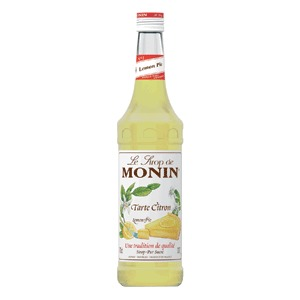 sirop-monin-limonnyj-pirog-700ml.jpg