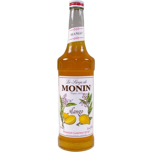 sirop-monin-mango-1l.jpg