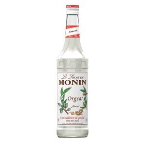 sirop-monin-mindal-1l.jpg