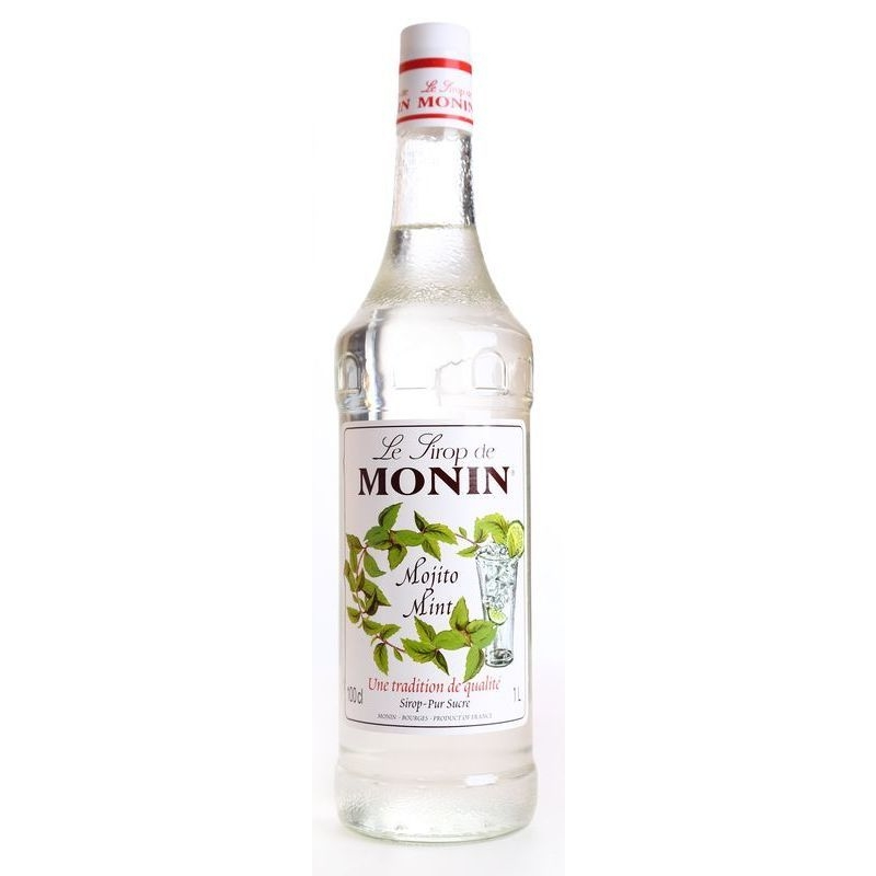 sirop-monin-mohito-1l.jpg