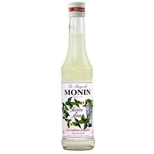sirop-monin-mohito-mentol-250ml.jpg