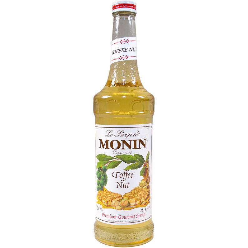 sirop-monin-orehovaja-karamel-700ml.jpg