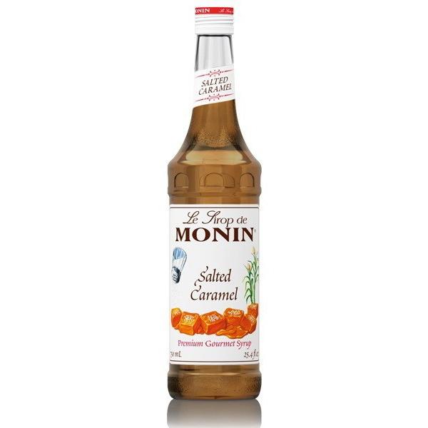 sirop-monin-solenaja-karamel-700ml.jpg