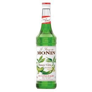 sirop-monin-zel-banan-1l.jpg