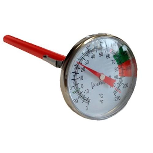 termometr-barista-joefrex.jpg